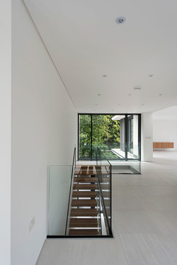 Architectural Photography North West