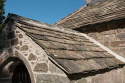 Architectural Photography Lancashire