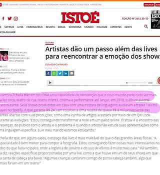 PRESENÇA DE PALCO ! (7).jpg
