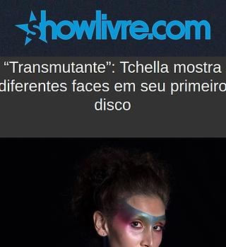 showlivre.png