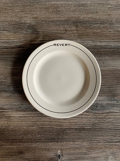 Revery Dinner Plate