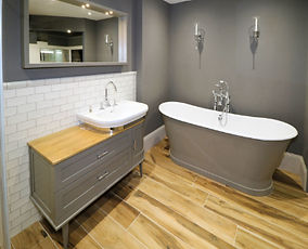Image - Our Bathrooms 1.jpg