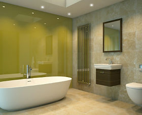 Image - Our Bathrooms 3.jpg
