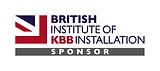 bikbbi logo SPONSOR-RGB.png