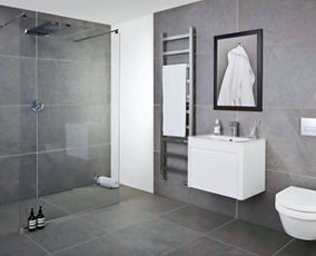 Image - Our Bathrooms 2.jpg