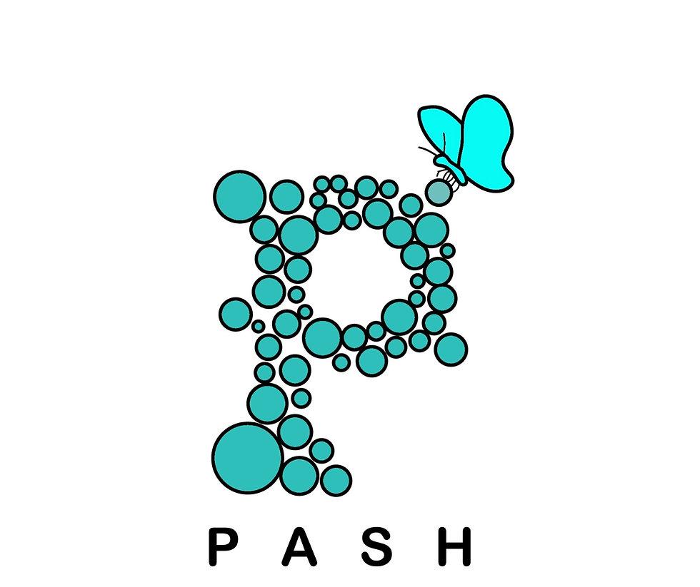 pash_edited_edited.jpg