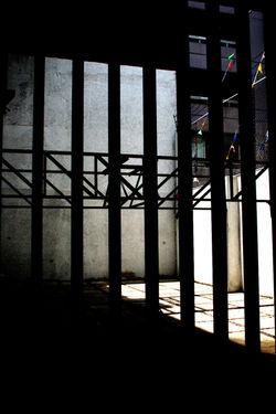 Mexico City Bars