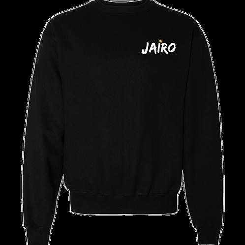 JAIRO SWEATSHIRT