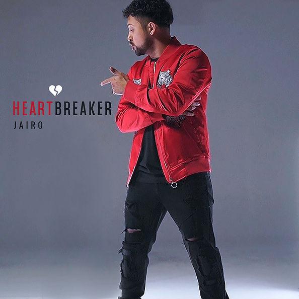 Heartbreaker451.jpg