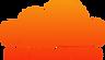 SoundCloud Logo 2.png