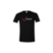 New T-Shirt 1.png