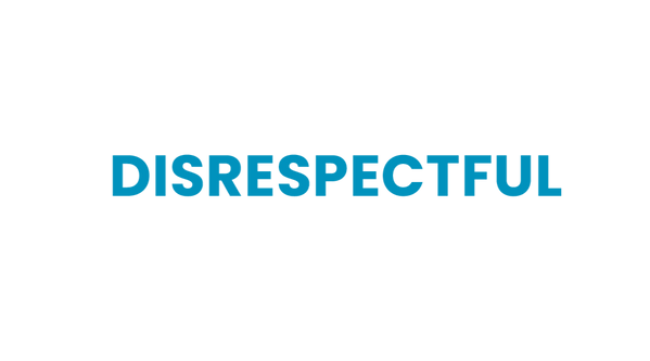 Disrespectful%20FONT_edited.png