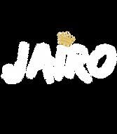 NEW Jairo Logo.png