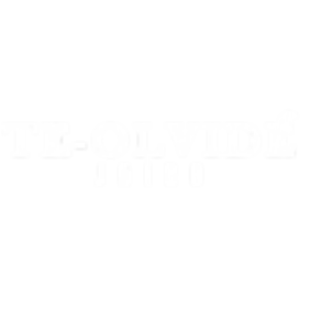 Te-Olvid%C3%A9_Font_edited.png