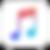 Apple Music App.png