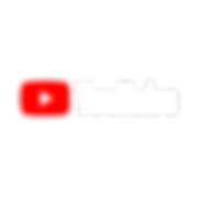 YouTube ORIGINAL.png