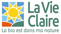 BOMA La Vie Claire
