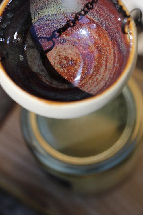 Diffuseur d'huiles Essentielles - Grand modèle