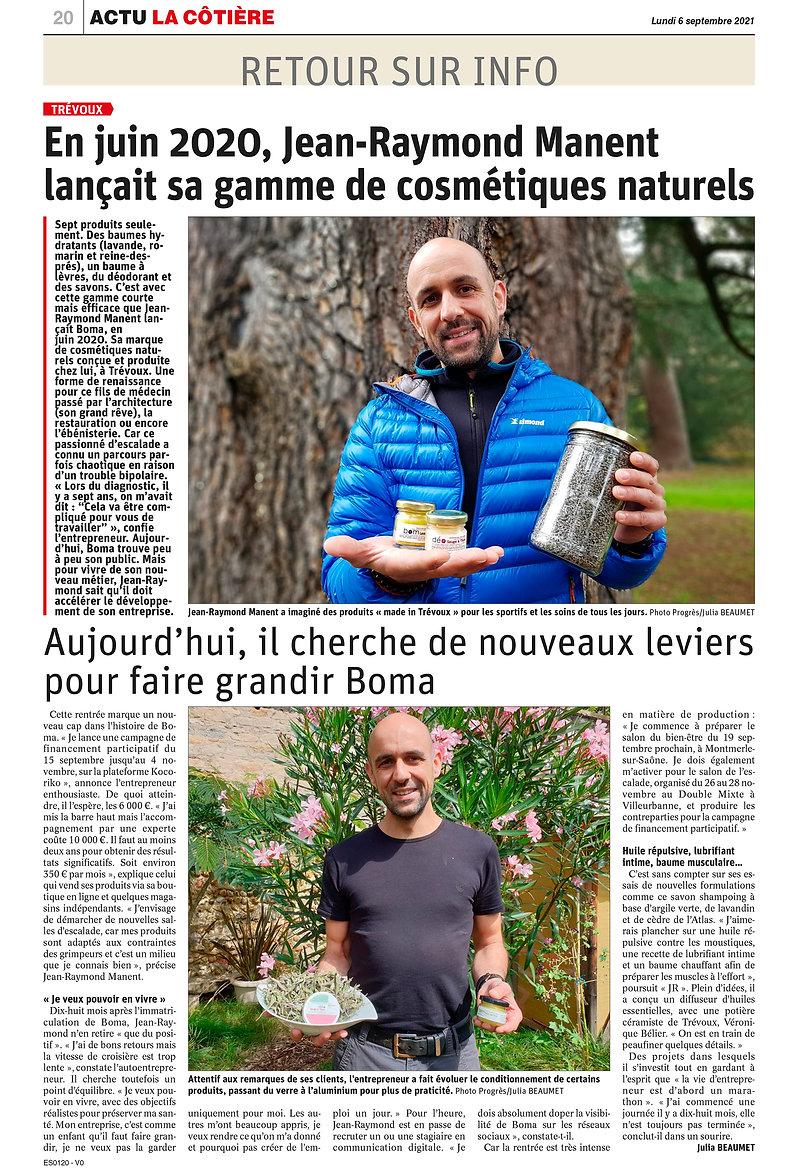 Boma-Le-Progrès-6-septembre-2021.jpg