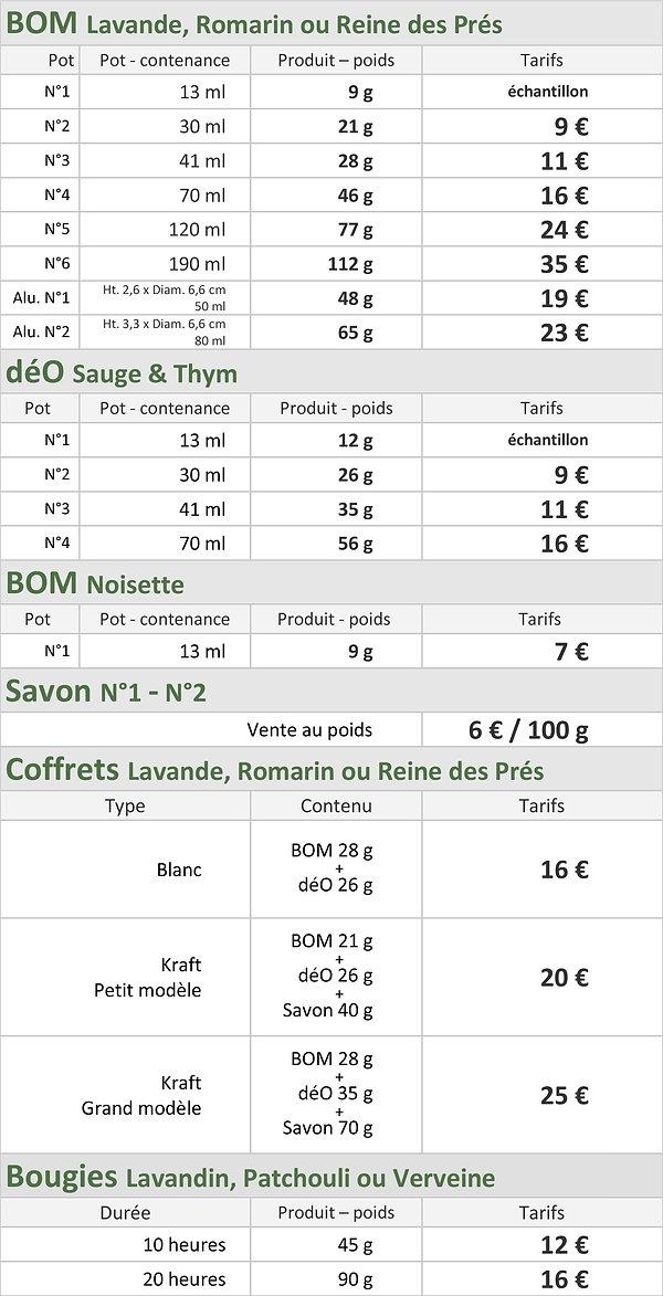 Tarifs Produits Exposés - Version 07.jpg