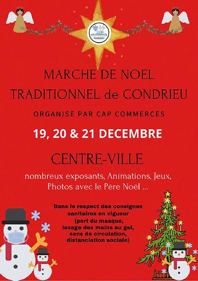 Affiche Marché de Noël CONDRIEU.jpg