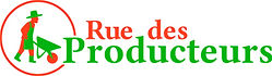 Logo RDP.jpg