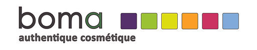 Logo Couleurs.jpg
