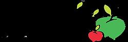 Logo Comptoir des Pommes.png
