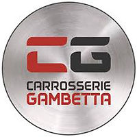 BOMA Carrosserie Gambetta