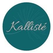 Logo Kallisté.jpg