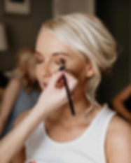 Jenny Ross Makeup FAQ Trials