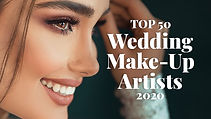 weddingMUA2020.jpg