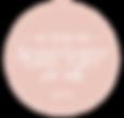 SWDBadge_20195-4b155807.png