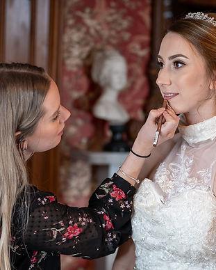 Jenny Ross Makeup FAQ