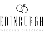 edinburgh wedding directory