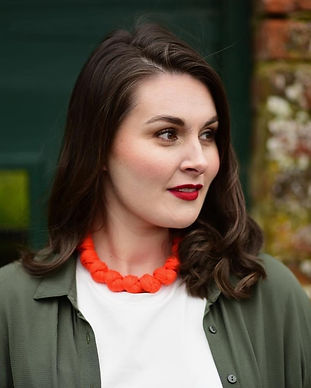 jenny ross makeup fashion portfolio