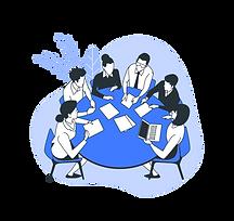 Meeting-bro_edited-min.png