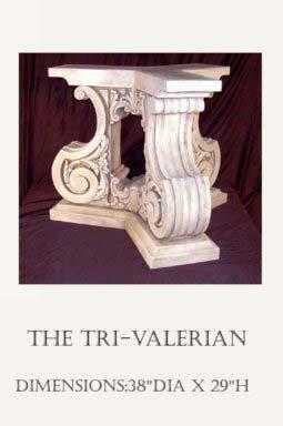 THE  TRI VALERIAN