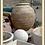 Thumbnail: GREEK WATER JARS -MED