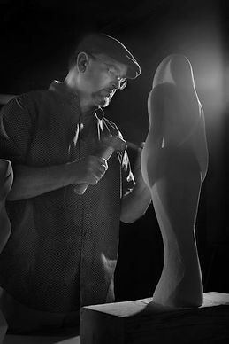 JasonSculpting.jpg