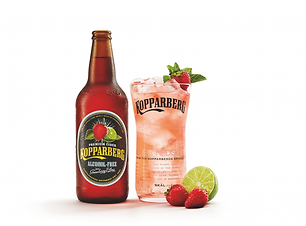 Kopparberg-Strawberry-Lime-AF-e154731846