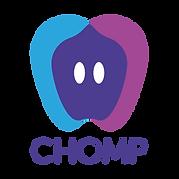 CHOMP_logo_web.png