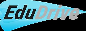 EduDrive_logo_onDark.png