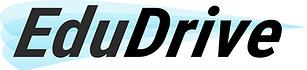 EduDrive.png