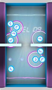 PingIt 1984 Screenshot Level 9