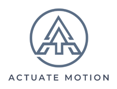 AM_logo_pad_alpha_512.png