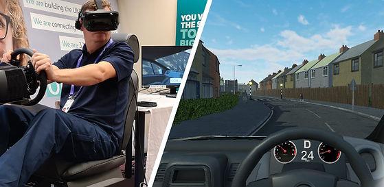 EduDrive_driving_simulator.jpg
