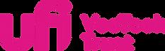 Ufi VocTech Trust Logo