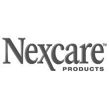 Nexcare.jpg