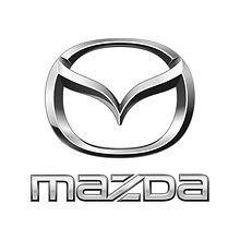 mazda-logo-large2.jpg
